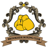 Brookside Boxing Club