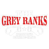 Grey Ranks ABC