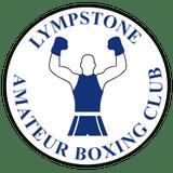 Lympstone ABC