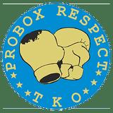 Probox Respect TKO