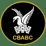 Carshalton Boys ABC