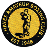 Hayes Boxing Club