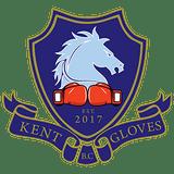 Kent Gloves Boxing Club