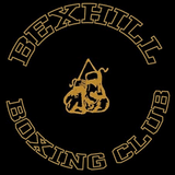 Bexhill Boxing Club