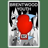 Brentwood YBC