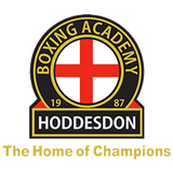 Hoddesdon Boxing Club