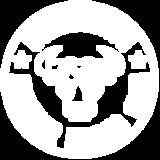 Hornchurch & Elm Park Boxing Club