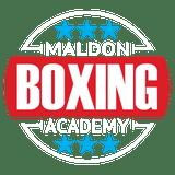 Maldon Boxing Academy