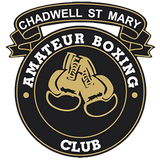 Chadwell St Mary ABC