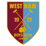 West Ham Boxing Club