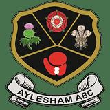 Aylesham Boxing Club