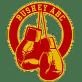 Bushey ABC