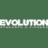 Evolution ABC