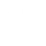 Factory East Boxing Club