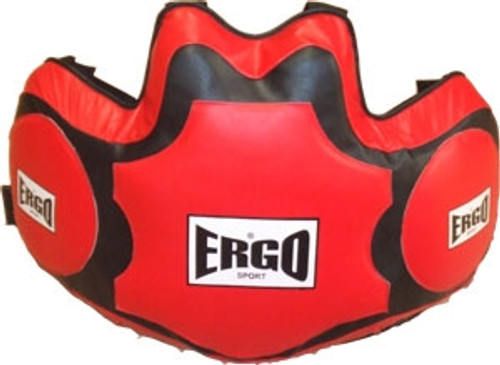 ERGO PRO LTH COACH BODY PROTECTOR