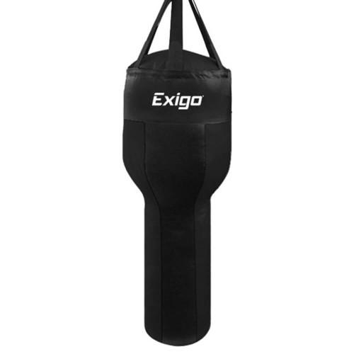 EXIGO PU ANGLE PUNCH BAG