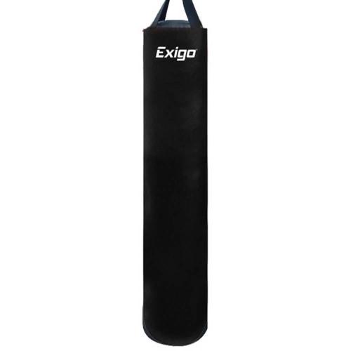 EXIGO 6FT STRAIGHT PU BAG
