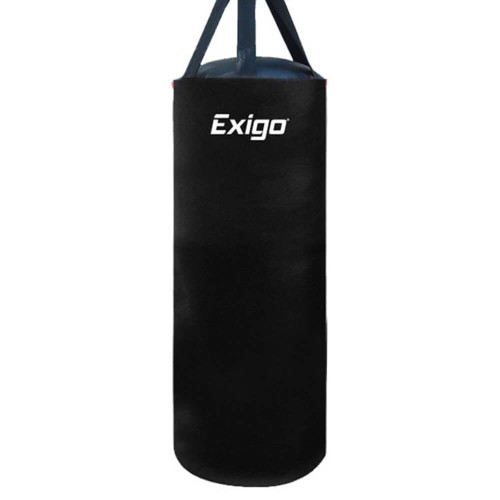 EXIGO 4FT HEAVY DUTY PU DADDY BAG