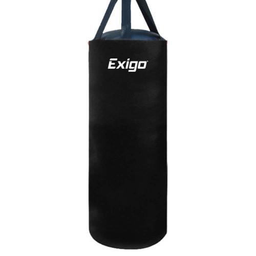 EXIGO 4FT HEAVY DUTY PU DADDY BAG
