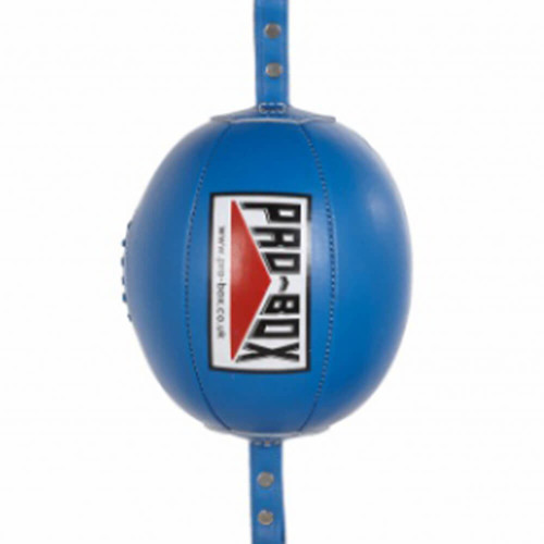 PRO BOX PU FLOOR TO CEILING BALL