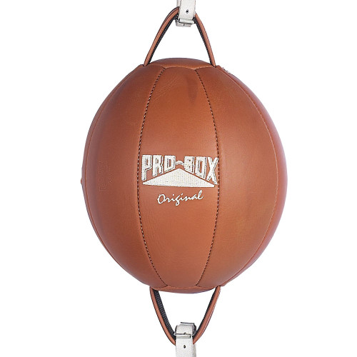 PRO BOX ORIGINAL FLOOR TO CEILING BALL