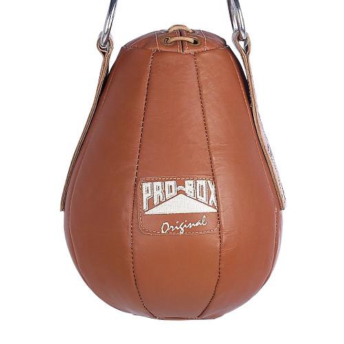 PRO BOX ORIGINAL MAIZE BALL