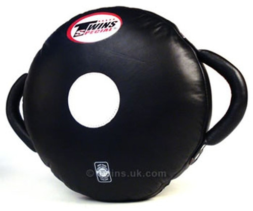 TWINS HEAVY PUNCHING PAD