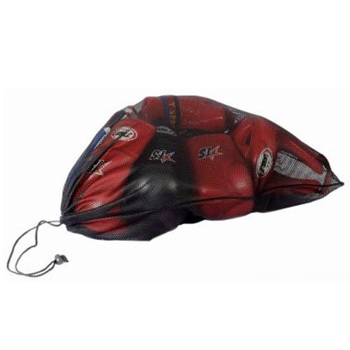 CIMAC MESH BAG