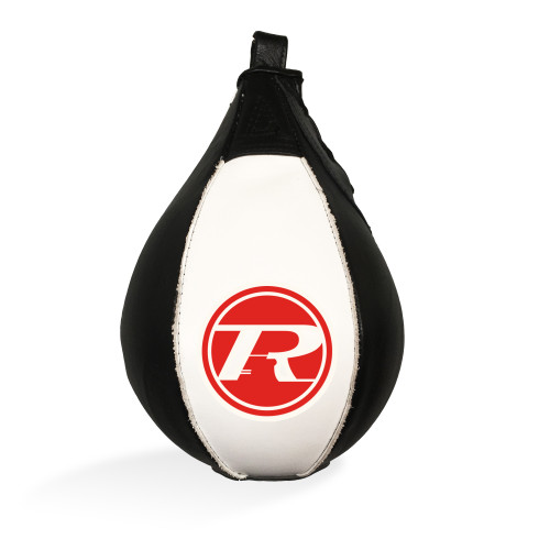 RINGSIDE PU SPEED BALL