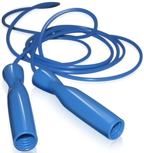 EXCELLERATOR PRO PVC SPEED ROPE