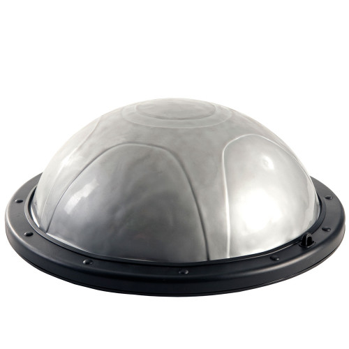 FITNESS MAD AIR DOME PAD 2