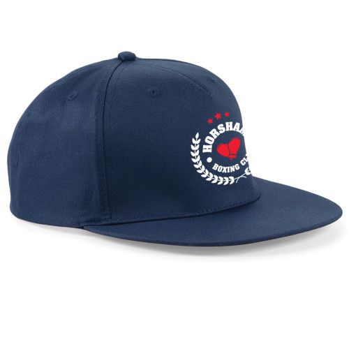 HORSHAM ABC BASEBALL CAP