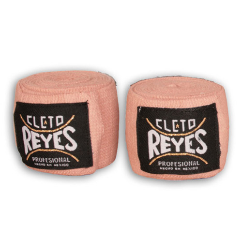 CLETO REYES HIGH COMPRESSION HANDWRAPS