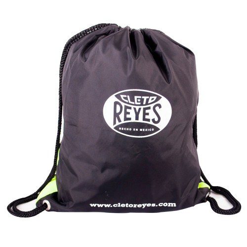CLETO REYES WATERPROOF GYM BAG