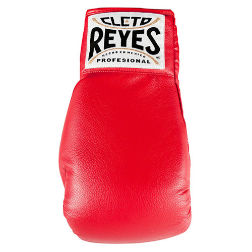 CLETO REYES AUTOGRAPH GLOVE