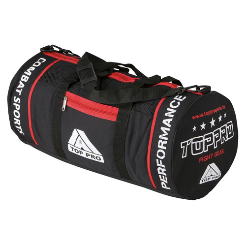 TOP PRO COMBAT MESH GEAR BAG