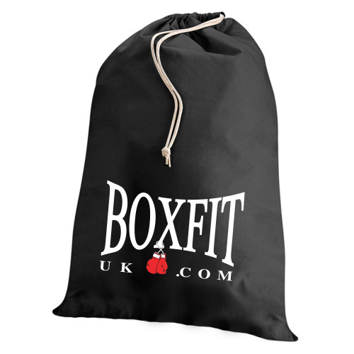 BOXFIT GLOVE CARRY/STORAGE BAG