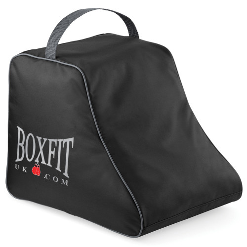 BOXFIT BOOT BAG