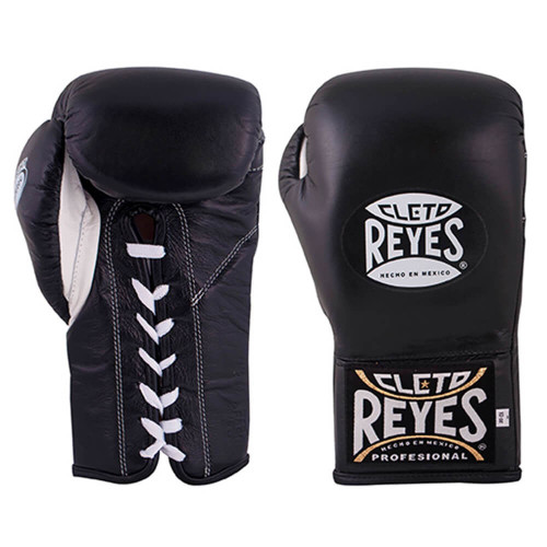 CLETO REYES SAFETEC CONTEST GLOVE