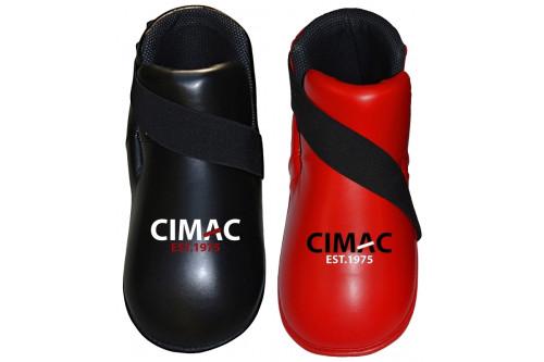 CIMAC SUPER SAFETY KICKS