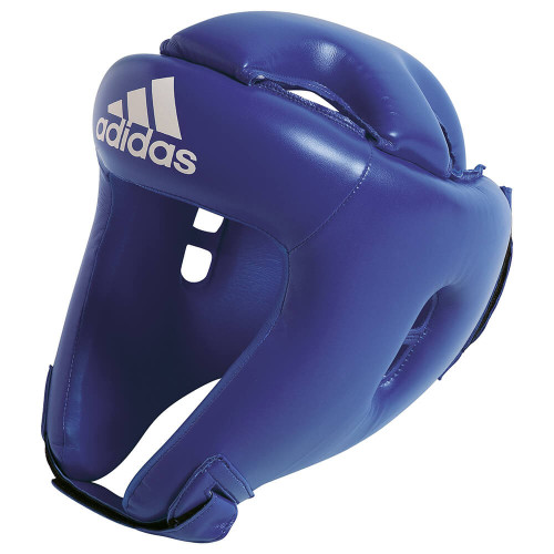 ADIDAS JUNIOR ROOKIE HEADGUARD