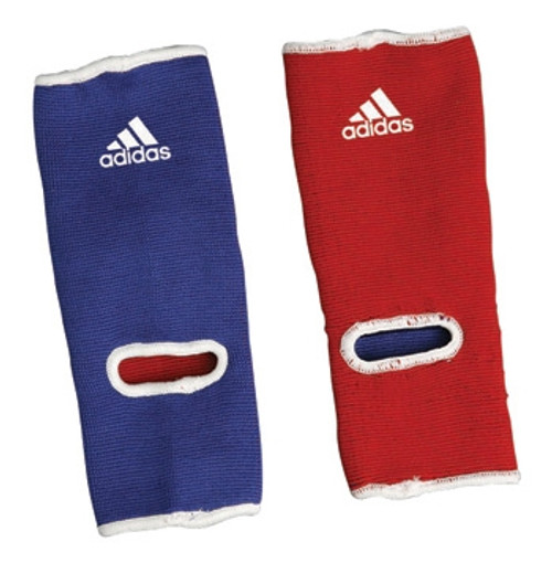 ADIDAS REVERSIBLE ANKLE PADS
