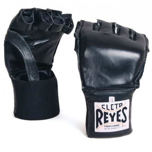 CLETO REYES GRAPPLING GLOVES