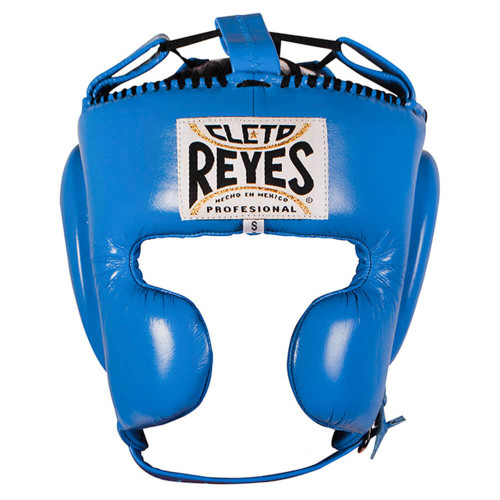 CLETO REYES SPARRING HEADGUARD