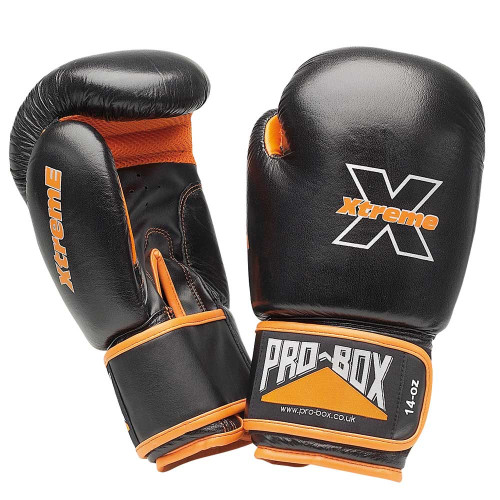PRO BOX XTREME SPARRING GLOVE