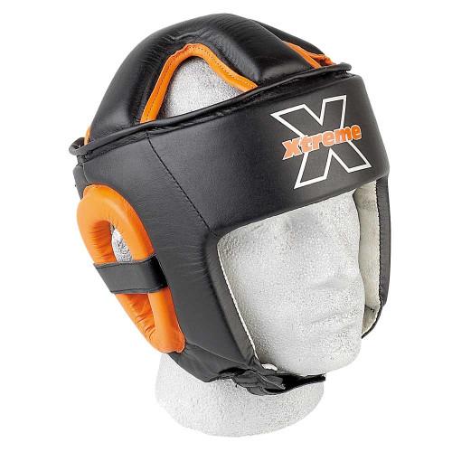 PRO BOX XTREME HEAD GUARD