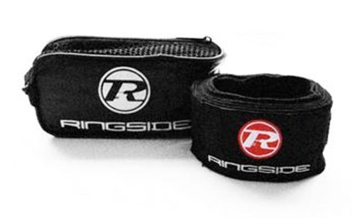 RINGSIDE 2.5m BOXING WRAPS