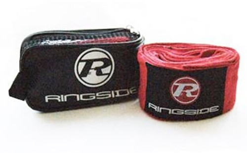 RINGSIDE 3.5m BOXING WRAPS
