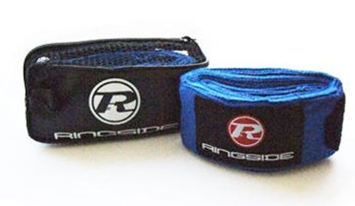RINGSIDE 5M BOXING WRAPS