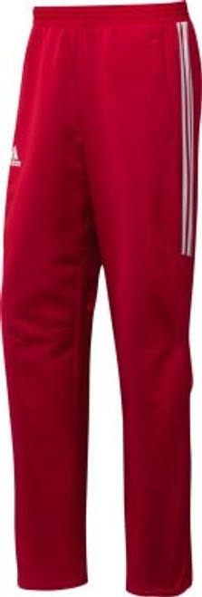 ADIDAS JUNIOR T12 TEAM PANT